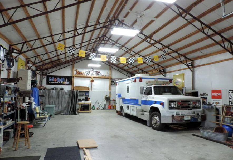 176 Horsefeathers Drive Ozark, MO 65721 - Photo 53