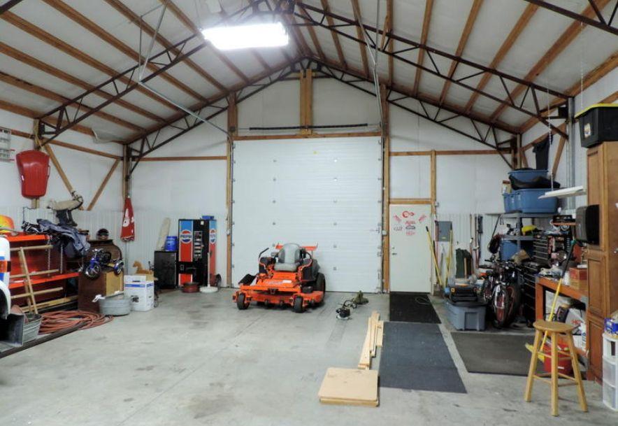 176 Horsefeathers Drive Ozark, MO 65721 - Photo 54