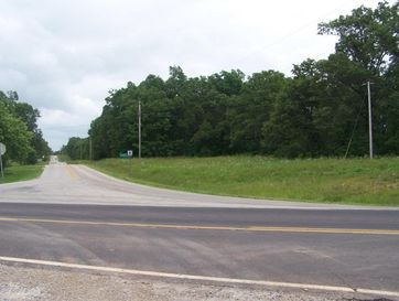 19 Junction Of 19 & A Highways Thayer, MO 65791 - Image 1