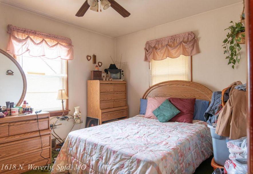 1618 North Waverly Avenue Springfield, MO 65803 - Photo 11