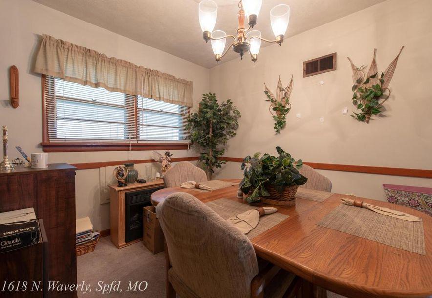 1618 North Waverly Avenue Springfield, MO 65803 - Photo 6