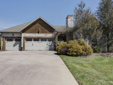 5079 East Farm Road 122 Springfield, MO 65802 - Image 1