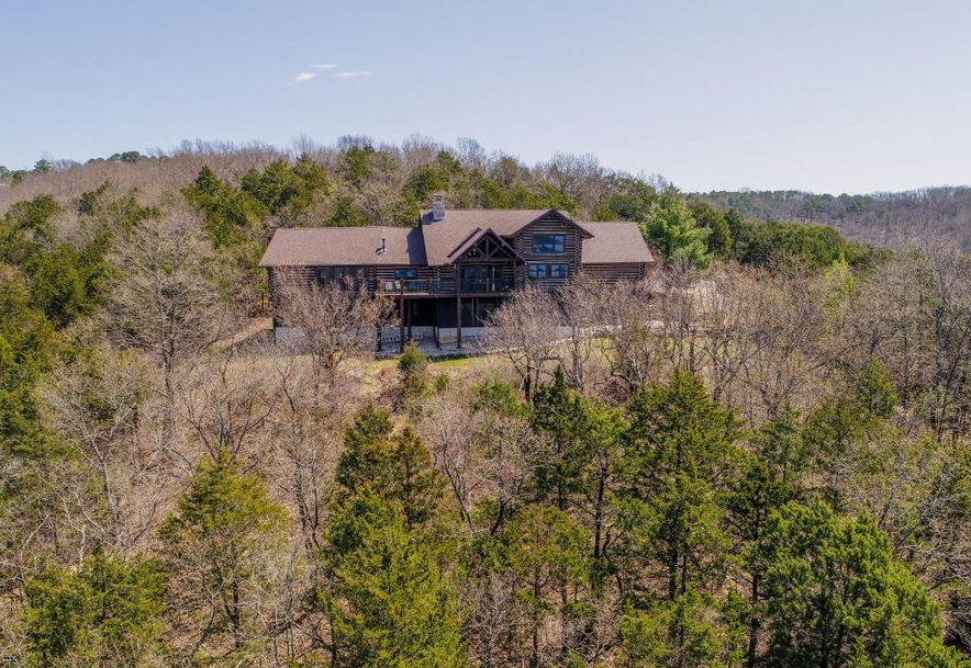 77 Sunset Hill Blue Eye, MO 65611 - Photo 47