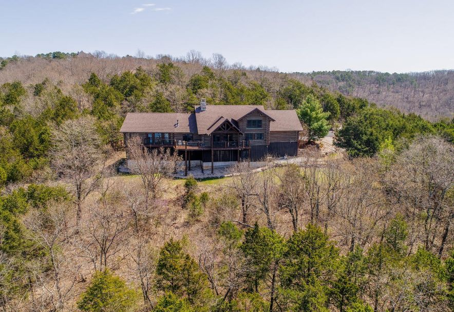 77 Sunset Hill Blue Eye, MO 65611 - Photo 48