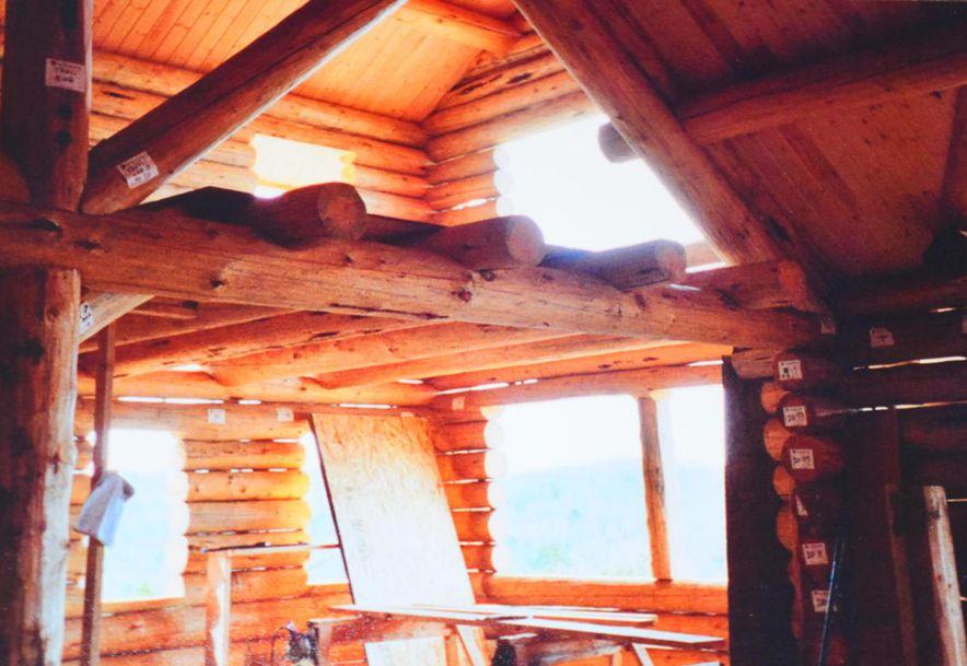 77 Sunset Hill Blue Eye, MO 65611 - Photo 83