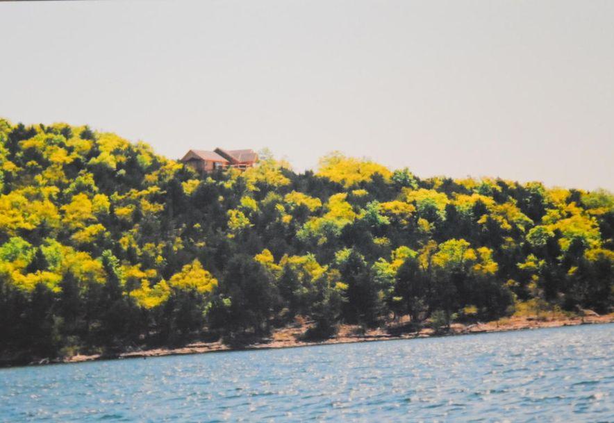 77 Sunset Hill Blue Eye, MO 65611 - Photo 85