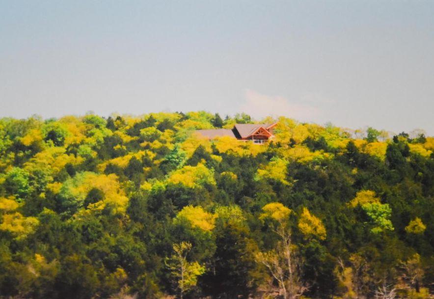 77 Sunset Hill Blue Eye, MO 65611 - Photo 86
