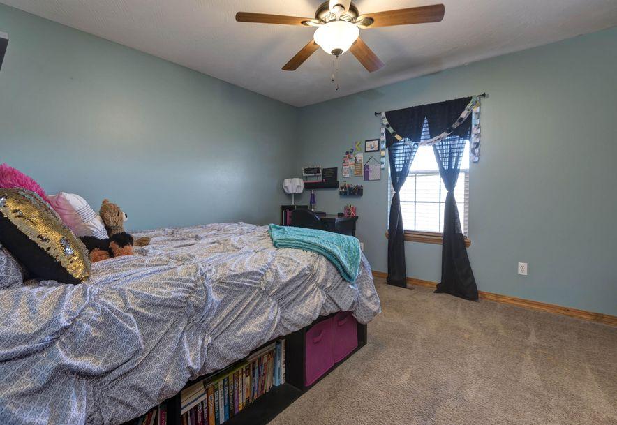 770 Garner Drive Ozark, MO 65721 - Photo 17