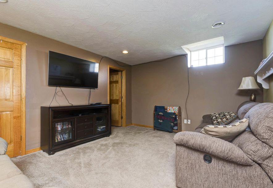 770 Garner Drive Ozark, MO 65721 - Photo 24