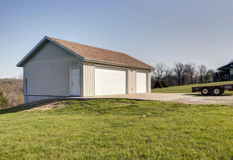 770 Garner Drive Ozark, MO 65721 - Photo 30