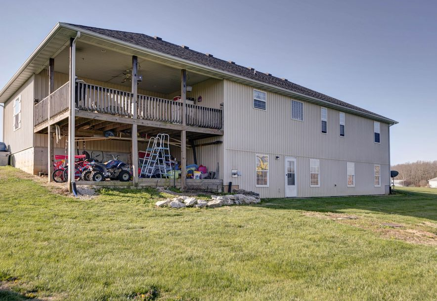 770 Garner Drive Ozark, MO 65721 - Photo 33
