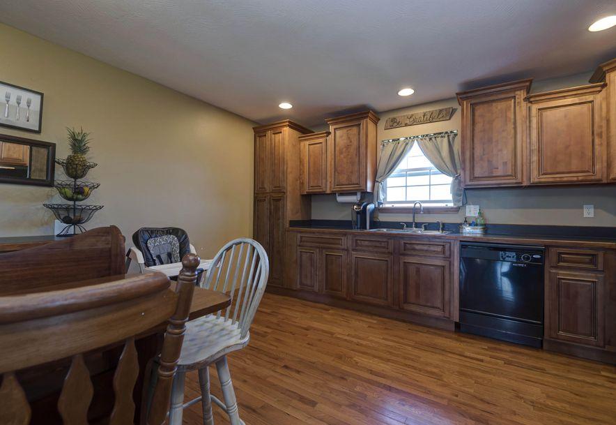 770 Garner Drive Ozark, MO 65721 - Photo 9