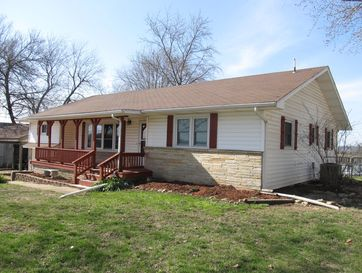 624 West Commercial Street Mansfield, MO 65704 - Image 1