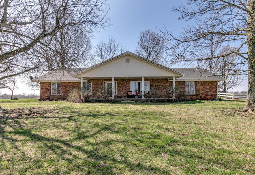 588 Hidden Valley Road Clever, MO 65631 - Photo 4