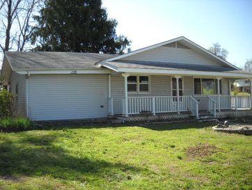 134 Cobb Hill Granby, MO 64844 - Image 1