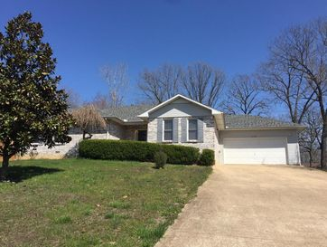 2718 Jennifer Drive West Plains, MO 65775 - Image 1