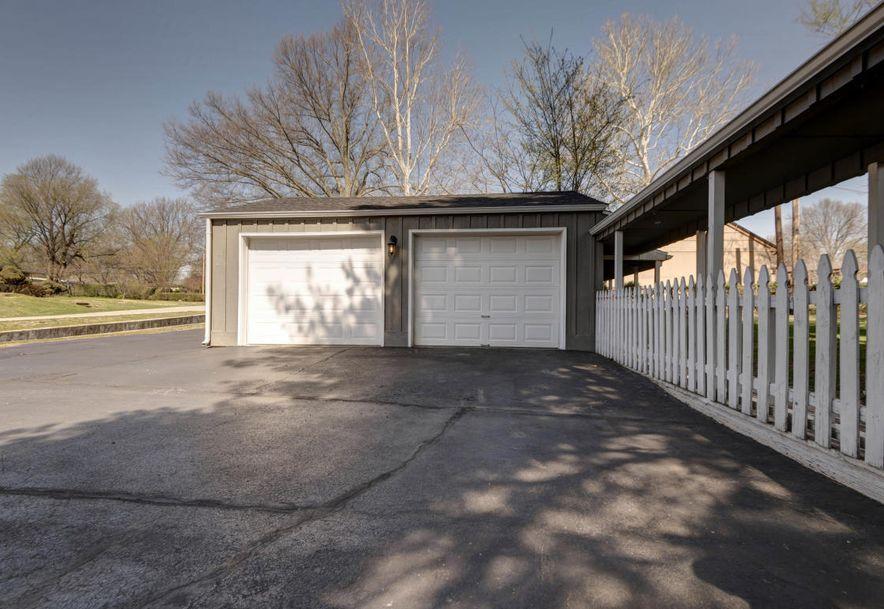 2343 South Terrace Drive Springfield, MO 65804 - Photo 30