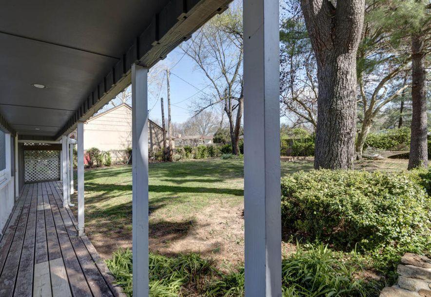 2343 South Terrace Drive Springfield, MO 65804 - Photo 31