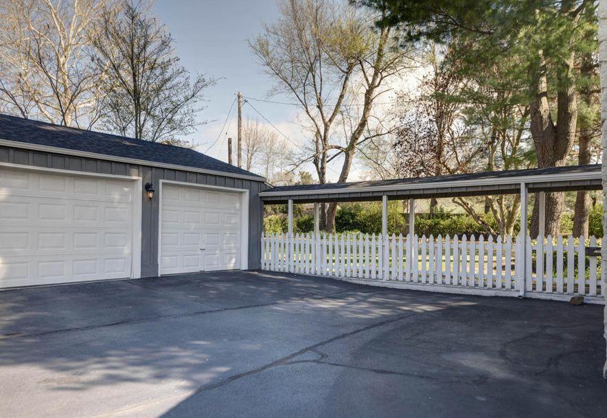 2343 South Terrace Drive Springfield, MO 65804 - Photo 32