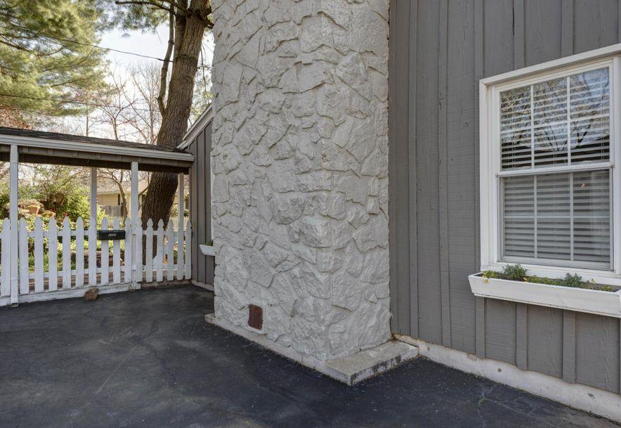2343 South Terrace Drive Springfield, MO 65804 - Photo 33