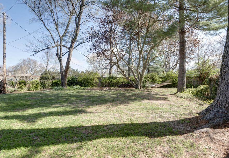 2343 South Terrace Drive Springfield, MO 65804 - Photo 40
