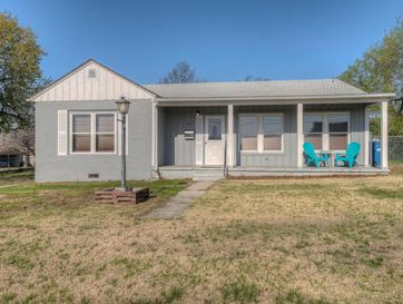 744 South Forest Joplin, MO 64801 - Image