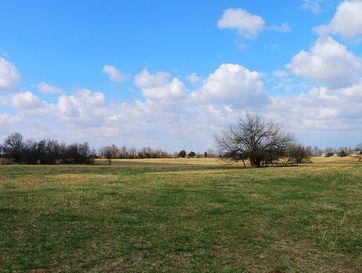 8580 (A) West Farm Road 104 Willard, MO 65781 - Image 1