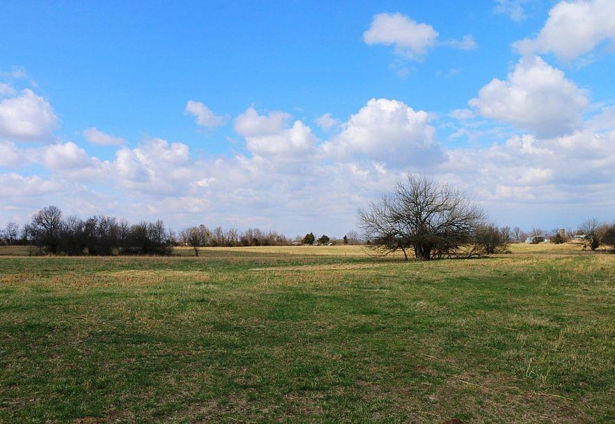 8580 (A) West Farm Road 104 Willard, MO 65781 - Photo 1