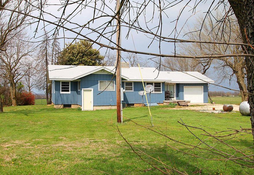 8580 (A) West Farm Road 104 Willard, MO 65781 - Photo 11