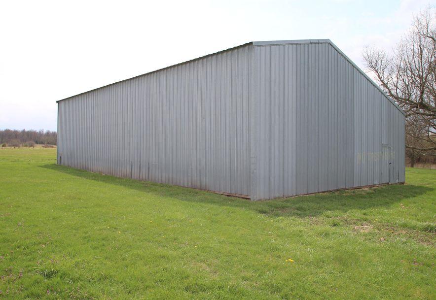 8580 (A) West Farm Road 104 Willard, MO 65781 - Photo 12