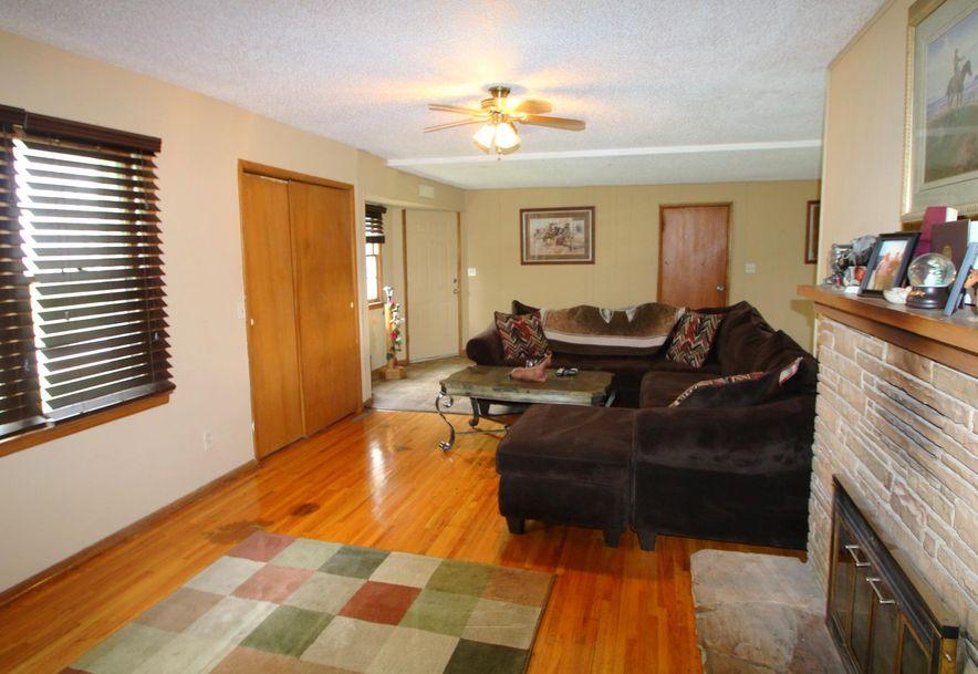 8580 (A) West Farm Road 104 Willard, MO 65781 - Photo 18