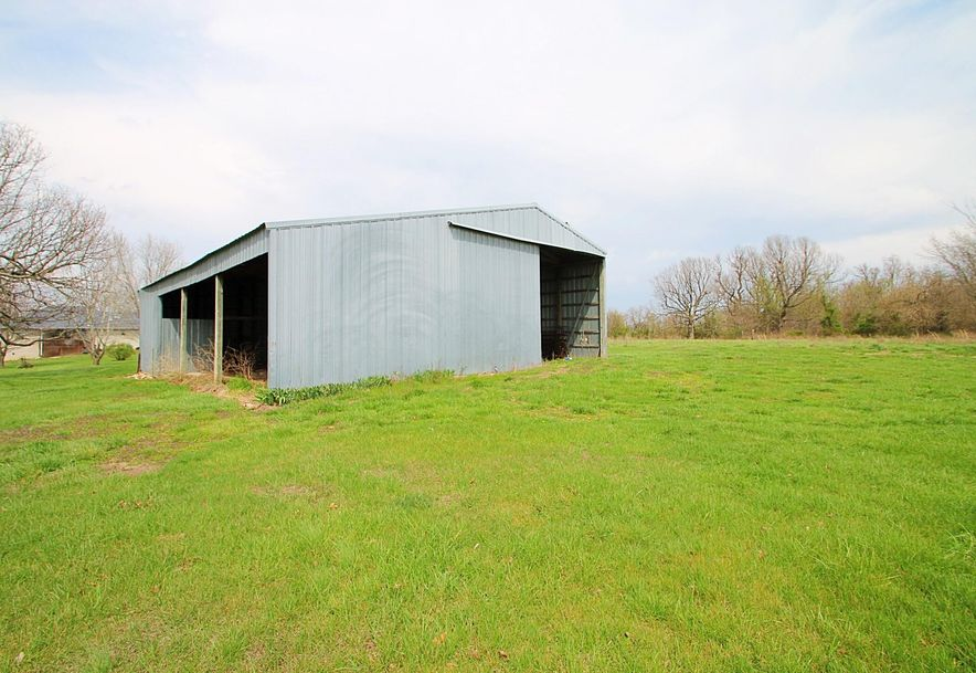 8580 (A) West Farm Road 104 Willard, MO 65781 - Photo 20