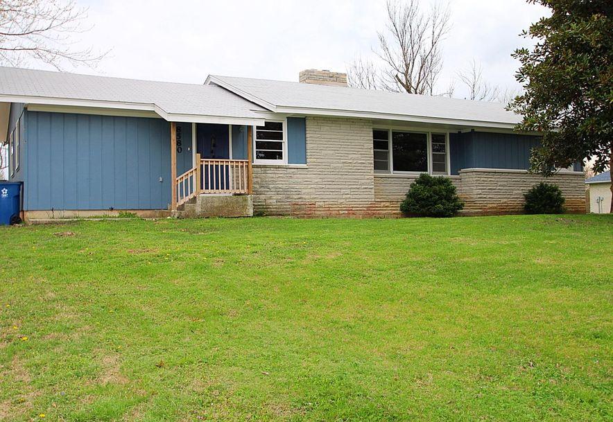 8580 (A) West Farm Road 104 Willard, MO 65781 - Photo 3