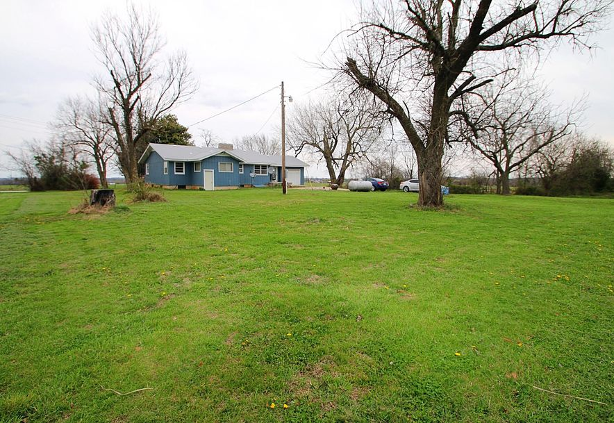8580 (A) West Farm Road 104 Willard, MO 65781 - Photo 4