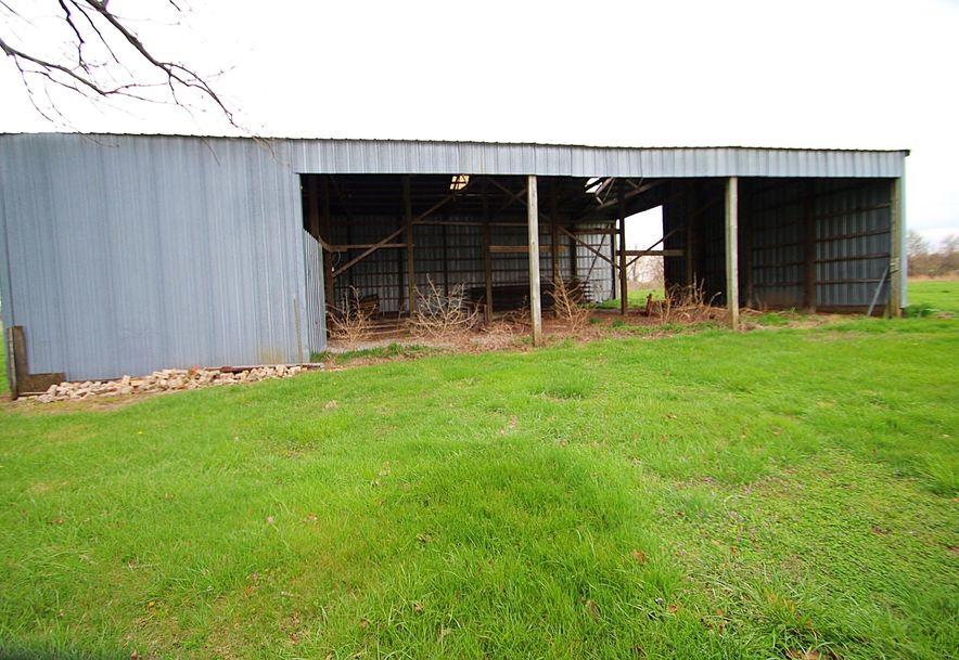 8580 (A) West Farm Road 104 Willard, MO 65781 - Photo 5