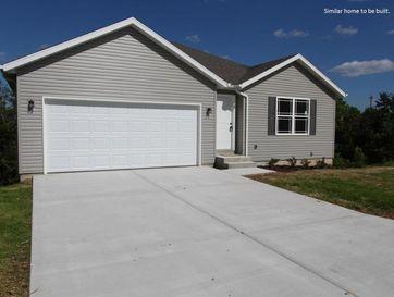 150 East Marion Lane Kirbyville, MO 65679 - Image 1