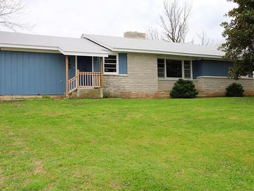 8580 West Farm Road 104 Willard, MO 65781 - Image 1