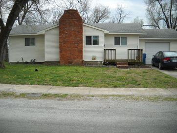 415 West Daugherty Street Carterville, MO 64835 - Image 1
