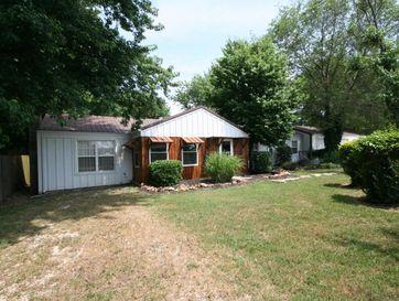 1404 South Farm Road 129 Springfield, MO 65807 - Image 1