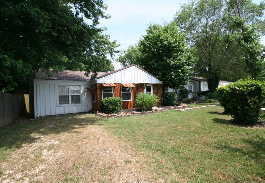 1404 South Farm Road 129 Springfield, MO 65807 - Photo 1