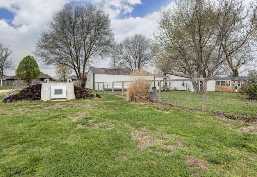1404 South Farm Road 129 Springfield, MO 65807 - Photo 26