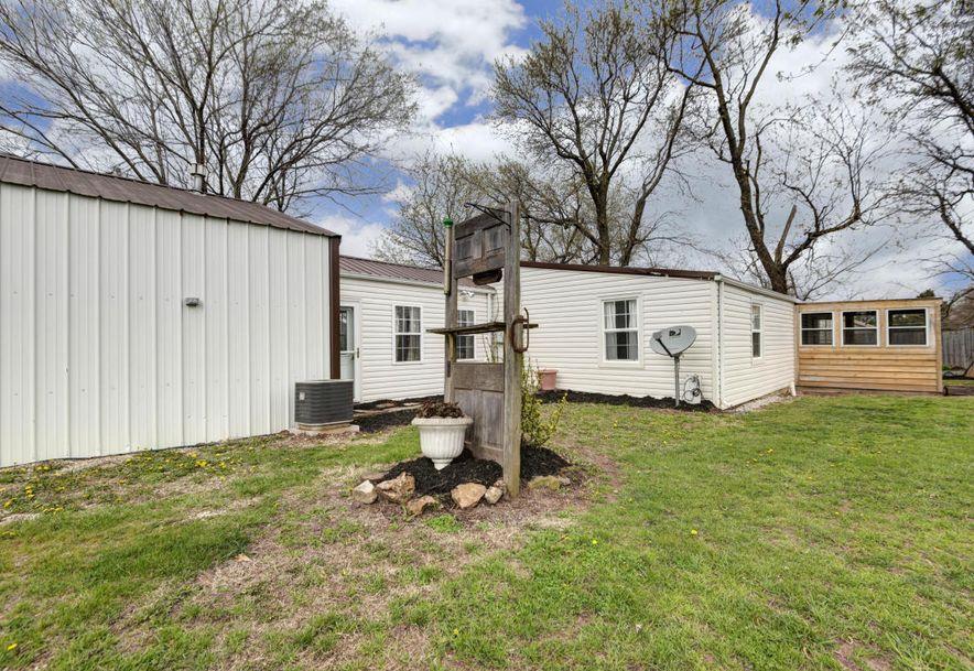1404 South Farm Road 129 Springfield, MO 65807 - Photo 34