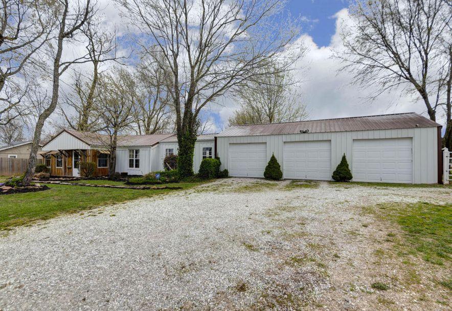 1404 South Farm Road 129 Springfield, MO 65807 - Photo 37