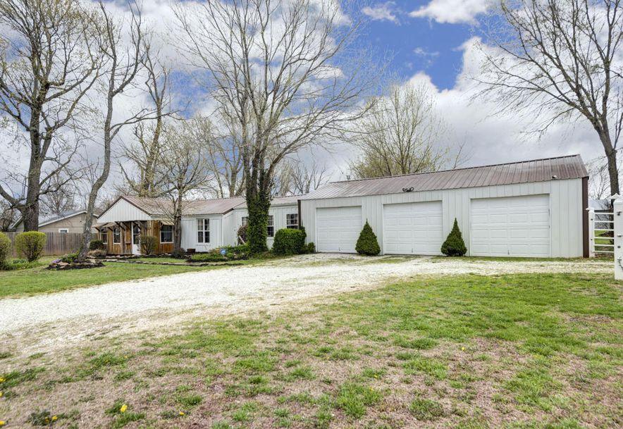 1404 South Farm Road 129 Springfield, MO 65807 - Photo 38