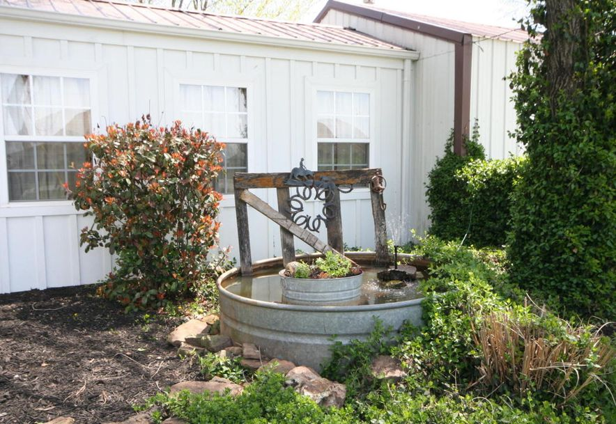 1404 South Farm Road 129 Springfield, MO 65807 - Photo 40