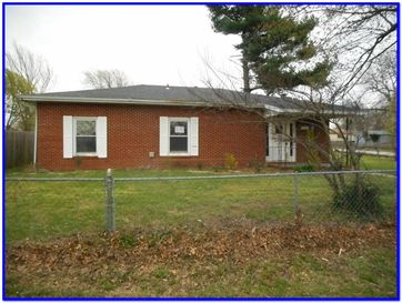 2800 North Pierce Avenue Springfield, MO 65803 - Image 1