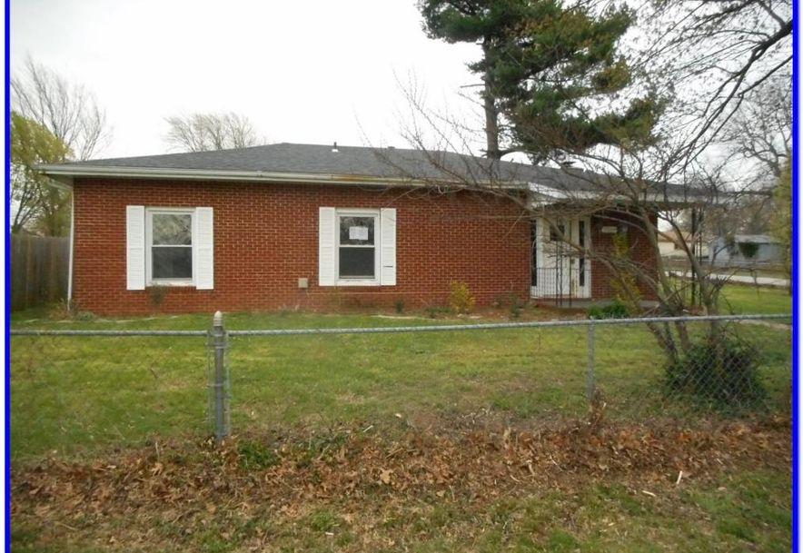2800 North Pierce Avenue Springfield, MO 65803 - Photo 1