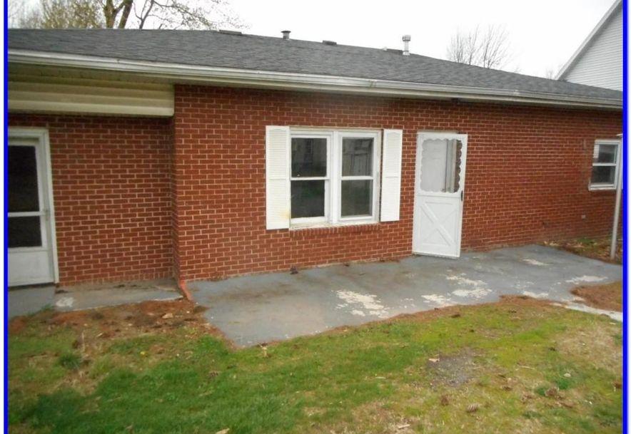 2800 North Pierce Avenue Springfield, MO 65803 - Photo 11