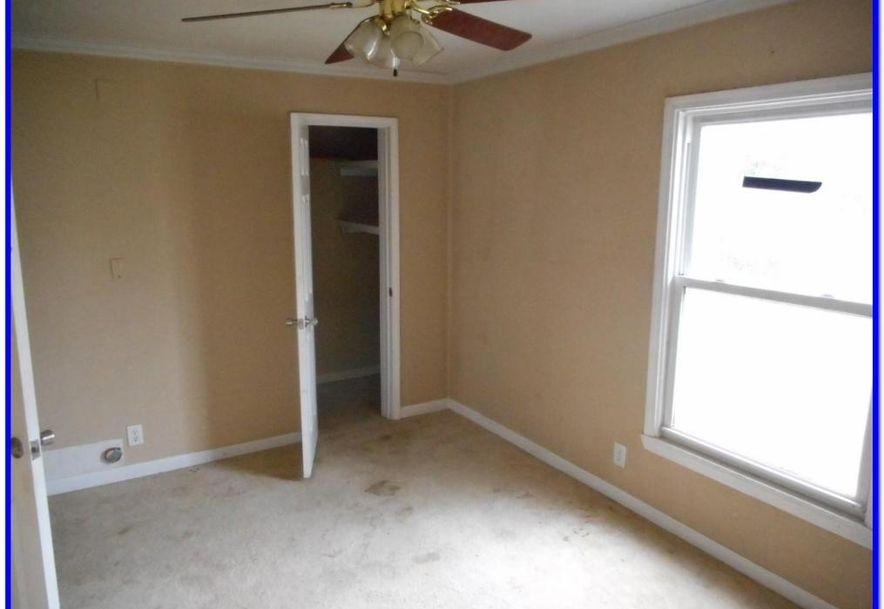 2800 North Pierce Avenue Springfield, MO 65803 - Photo 18