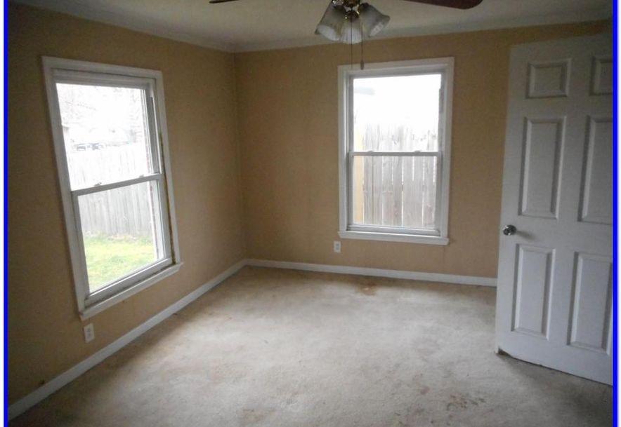 2800 North Pierce Avenue Springfield, MO 65803 - Photo 19